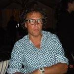 Gianluca Domenella