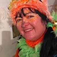 Simone Umbach-Reuß