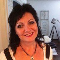 Tiina Valtonen