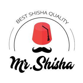 Mr. Shisha®