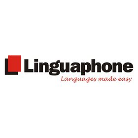 Linguaphone Greece