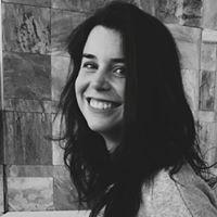 Elena Pérez Alonso