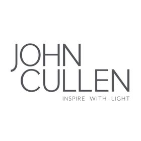 John Cullen Lighting | Luxury Lighting Design + Products