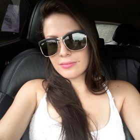Nidia Yanira