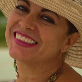 Laura Fajardo