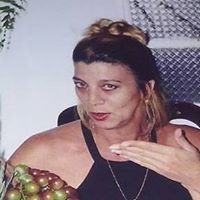 Margareth Castro