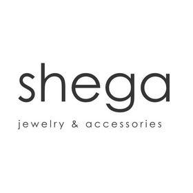 Shega Biżuteria i Akcesoria