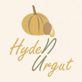 Hyden Urgut