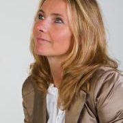 Sonja Been