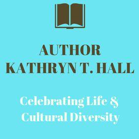 Kathryn T. Hall