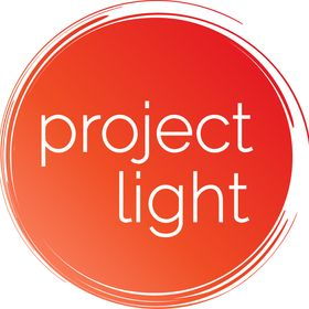 Project Light Agency