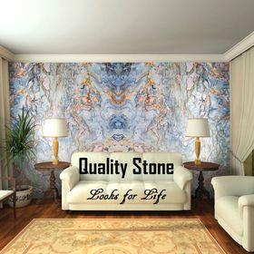 Quality Stones