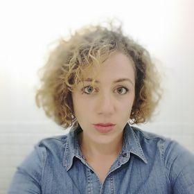 Rachael Sherrington