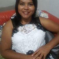 Josineide Vieira