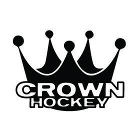 Crown Hockey