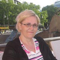 Marja Takala