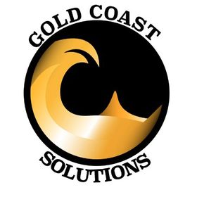 Gold Coast Solutions