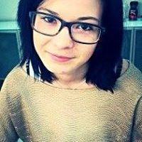 Kristina Hončarivová
