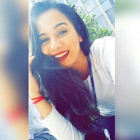 Brunna Ricci Moreira