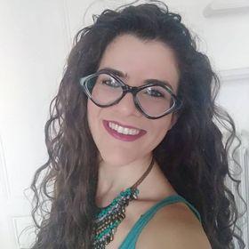 5ebb70e767a Rania Maggira (ouraniamaggira) on Pinterest