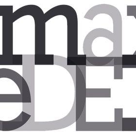Max Leder
