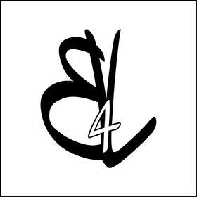 Bowl4Life Foundation