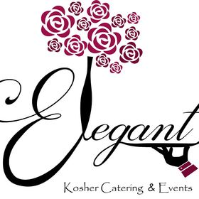 Elegant Kosher Catering & Events