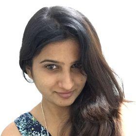 Devyani Sharma
