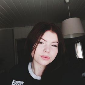 Kristina Nummela