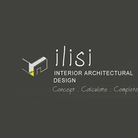 ilisi Interior Architectural Design