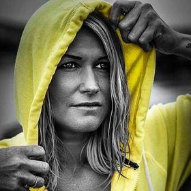 Christina Omland