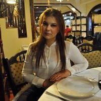 Parascan Georgiana-Bianca