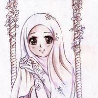 Rasha Muftah