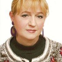 Margit Balláné Simkó