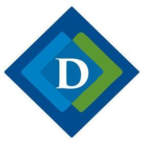 DigiCash Club