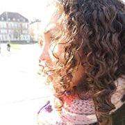 Aline Sousa