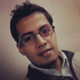 Reymar Josue Agustin Rodriguez Cordova