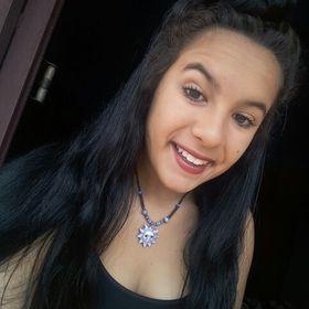 Vitoria Rodrigues