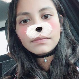Jessy Mirallegro