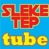 sleketep tube