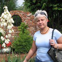 Beata Stawska
