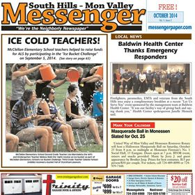 MESSENGERpaper