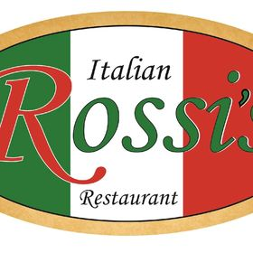 Rossis Italian Restaurant