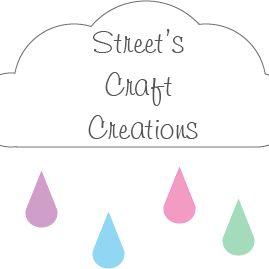 Street's Craft Creations   Handmade Jewellery