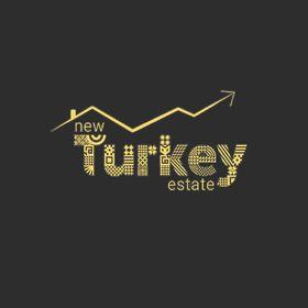 New Turkey Estate