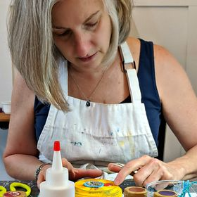 Meredith Gould Arts