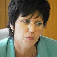 Jitka Vavříková