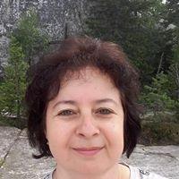 Nechita Monica