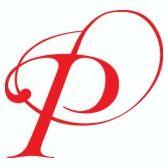 Prestige Property Management