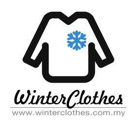 WinterClothes.com.my